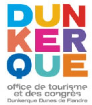 Office de tourisme et des congrès Dunkerque Dunes de Flandre